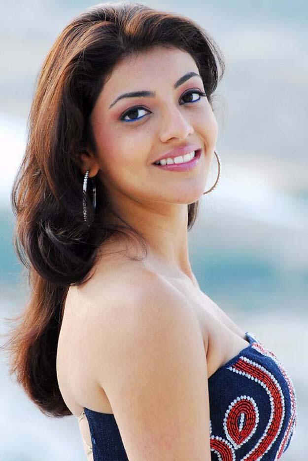 Kajal Agarwal | Beauty Tips-Funny Jokes-Mobile Sms-Baby Names-Proverbs ...