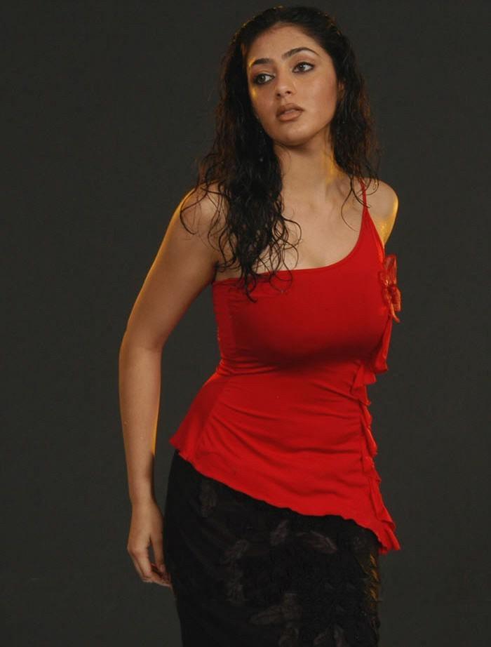 Parvathi Melton  Beauty Tips-Funny Jokes-Mobile Sms-Baby -4349